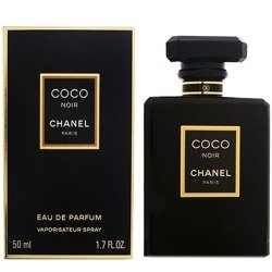 Chanel Coco Noir 50ml edp