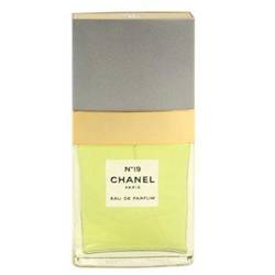 Chanel No 19 35ml edp
