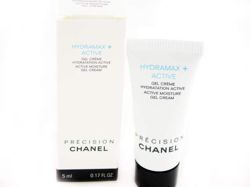 Chanel Precision Hydramax Active Gel-Creme 5ml - Próbka
