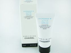 Chanel Precision Hydramax Active Serum 5ml - Próbka