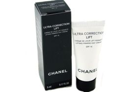 Chanel Precision Ultra Correction Lift Creme 5ml - Próbka