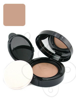 Chanel Teint Innocence Naturally Luminous Compact Makeup SPF 10 40 Beige – Podkład w Kompakcie