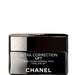 Chanel Ultra Correction Lift 15ml