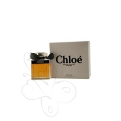Chloe Intense 75ml edp