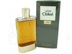 Chloe Love Eau Intense 50ml edp