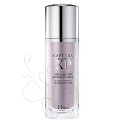 Christian Dior Capture R60/80 XP Serum 30ml