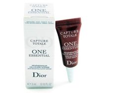 Christian Dior Capture Totale One Essential 3ml - Próbka