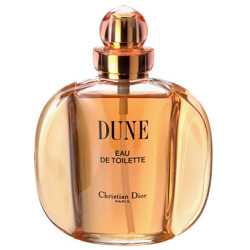 Christian Dior Dune 100ml edt  Tester