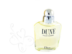 Christian Dior Dune Pour Homme 50ml edt