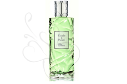 Christian Dior Escale A Parati 125ml edt Tester