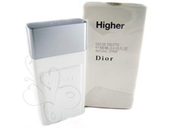 Christian Dior Higher 100ml edt