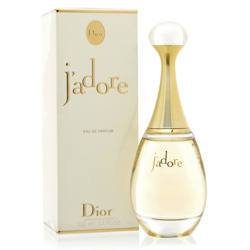 Christian Dior J'adore 100ml edp