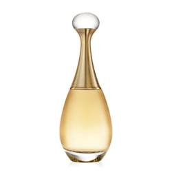 Christian Dior J'adore 30ml edp