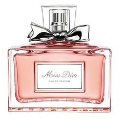 Christian Dior Miss Dior 100ml edp