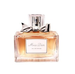 Dior Miss Dior  30ml edp