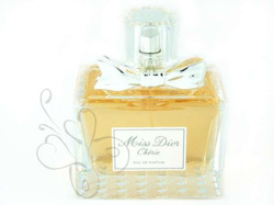 Christian Dior Miss Dior Cherie 100ml edp Tester