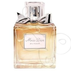 Christian Dior Miss Dior  Eau Fraiche 100ml edt