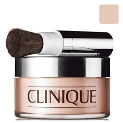 Clinique Blended Face Powder Brush 2 Transparency