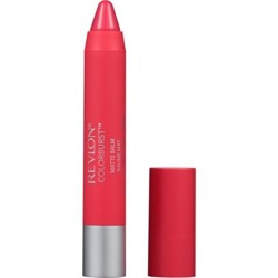 ColorBurst Matte Balm matowy balsam do ust 210 Unapologetic 2,7g