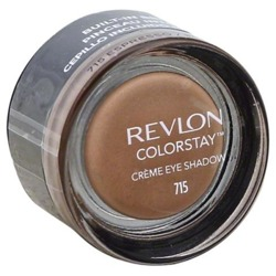 ColorStay Creme Eye Shadow cień do powiek w kremie 715 Espresso 5,2g