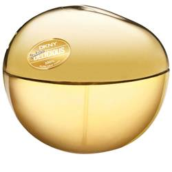 DKNY Golden Delicious 50ml edp