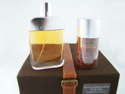 Davidoff Adventure 100ml + 75ml Zestaw