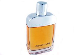 Davidoff Adventure 100ml edt Tester