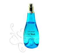 Davidoff Cool Water 100ml edt Tester