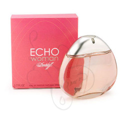 Davidoff Echo 100ml edp