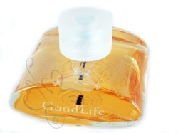Davidoff Good Life Woman 100ml edp Tester