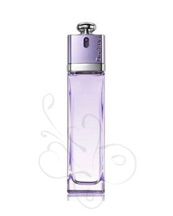 Dior Addict To Life 100ml edt Tester