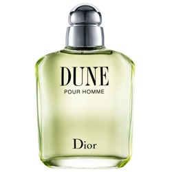 Dior Dune Pour Homme 100ml edt Tester