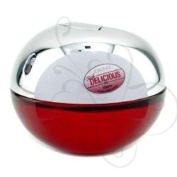 Donna Karan DKNY Red Delicious Men 100ml edt Tester