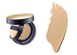 Double Wear Cushion BB All Day Wear Liquid Compact podkład w kompakcie 1N2 Ecru 12g