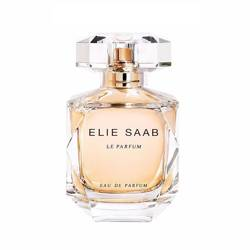 ELIE SAAB Le Parfum Woman EDP 30ml