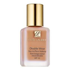 ESTEE LAUDER Double Wear 1C2 Petal 30ml