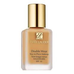ESTEE LAUDER Double Wear 2W1 Dawn 30ml 24H
