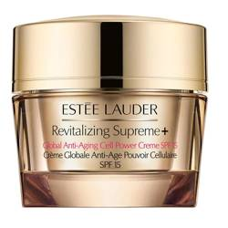 ESTEE LAUDER Revitalizing Supreme+  SPF15  50ml