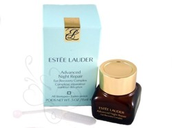 Estee Lauder Advanced Night Repair Eye Cream 15ml - Krem Pod Oczy Na Noc