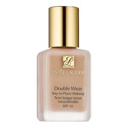 Estee Lauder Double Wear 1N2 Ecru 30ml 24H