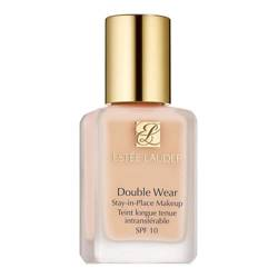 Estee Lauder Double Wear 1W1 Bone 30ml 24H