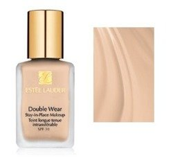 Estee Lauder Double Wear 2C4 IVORY ROSE 30ml