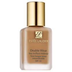 Estee Lauder Double Wear 3C2 Pebble 30ml 24H