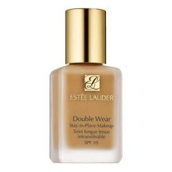 Estee Lauder Double Wear 3W1 Tawny 30ml 24H