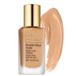 Estee Lauder Double Wear Nude Water Fresh 3W1 Tawny 30ml