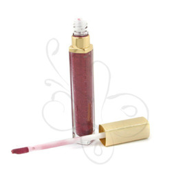 Estee Lauder Pure Color Gloss 08 Plum Divine 6ml - Błyszczyk Do Ust