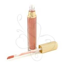 Estee Lauder Pure Color Gloss 13 Wired Copper 6ml - Błyszczyk Do Ust