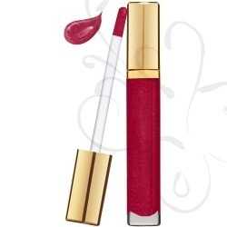 Estee Lauder Pure Color Gloss 36 Cherry Fever 6ml - Błyszczyk Do Ust