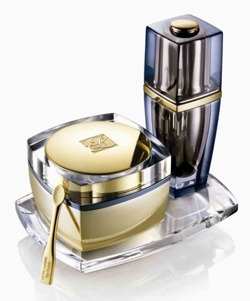 Estee Lauder Re-Nutriv Re-Creation 15ml + 4ml