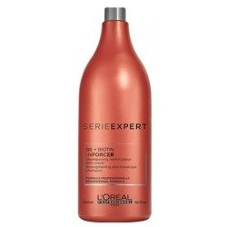 L'oreal Professionnel Expert Inforcer Strengthening Anti-Breakage Szampoo 1500ml